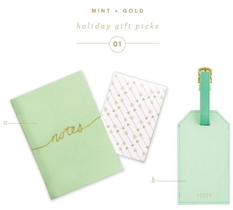 mint-gold-gifts01