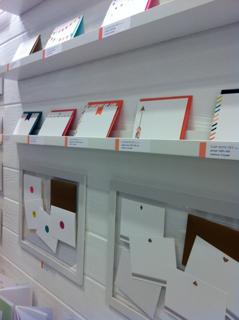 mtbs-booth-detail-notecards