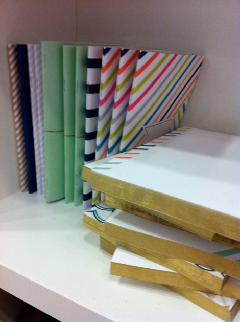 mtbs-booth-detail-notepads