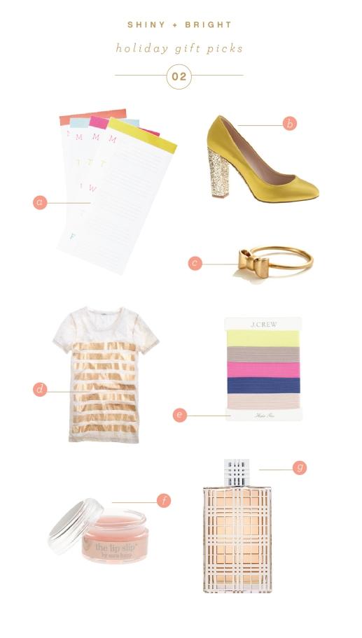 shiny+bright-gifts02
