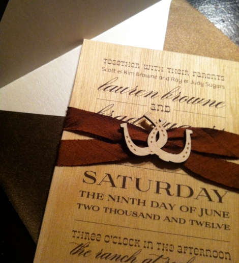 country-chic-invite-chocolate-2